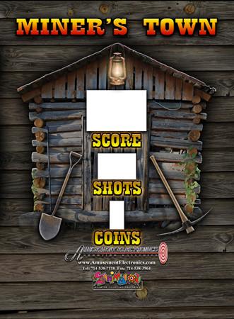 miners_town_scorecard1_small.jpg