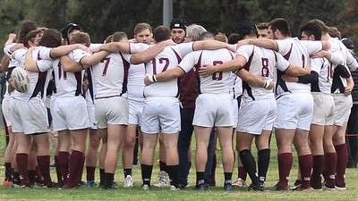CHICO STATE RUGBY FACEBOOK PHOTOS