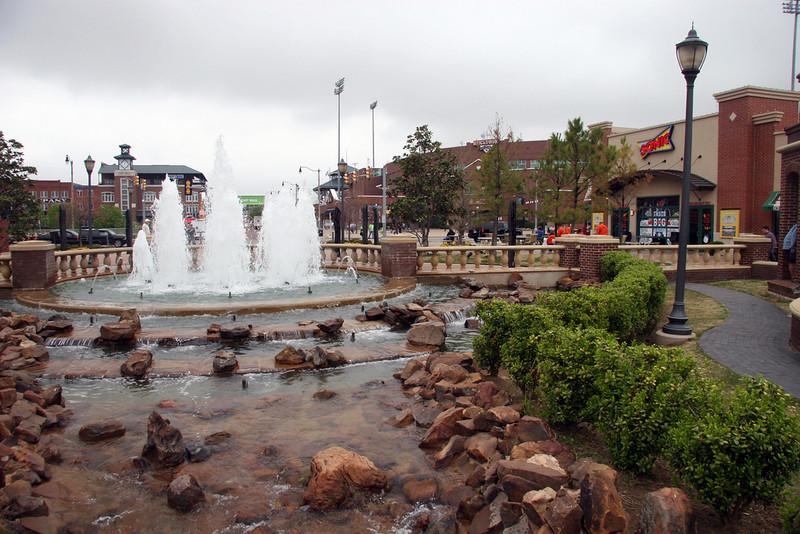 bricktown-joevare-sonic-fountain.jpg
