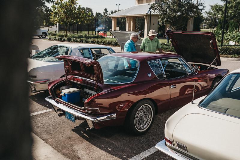 Avanti Club of Florida-68.jpg
