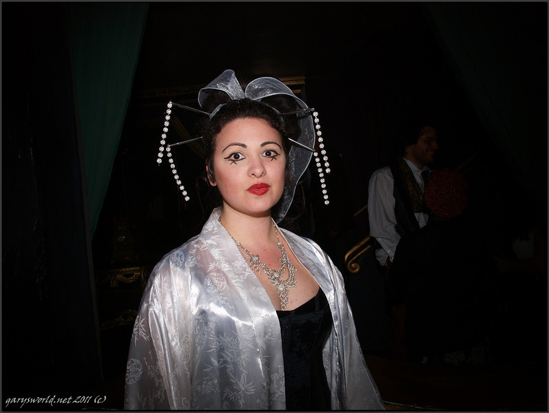 The Edwardian Ball 2011 02.jpg