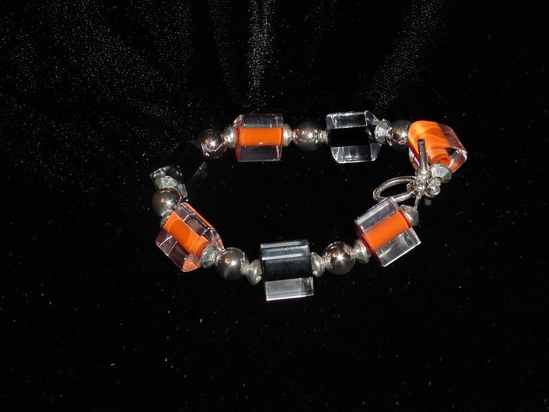 jewelry 015.jpg