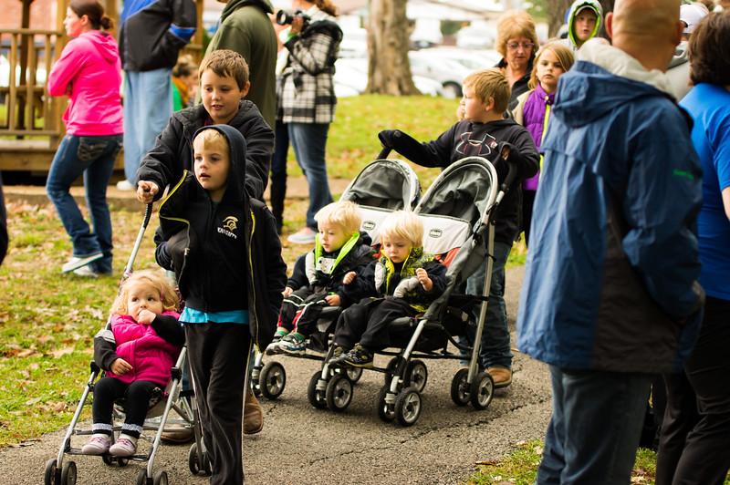 10-11-14 Parkland PRC walk for life (49).jpg
