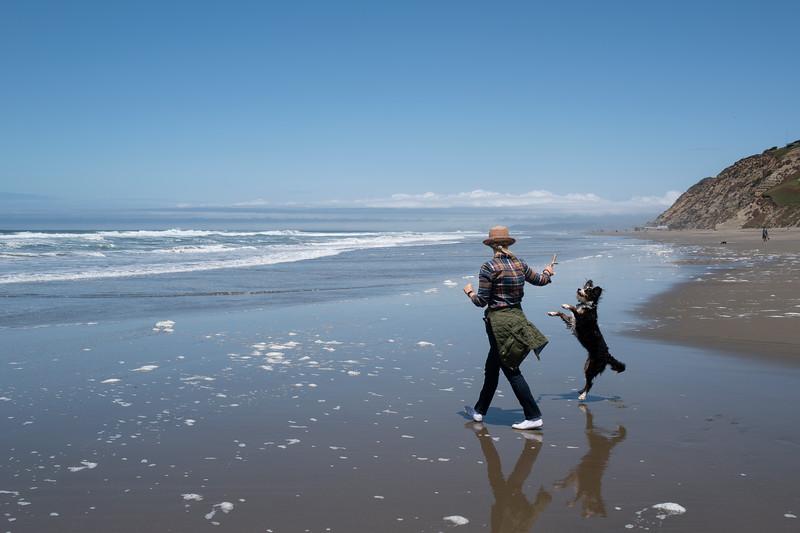 ocean beach quarantine 1184735-17-20.jpg