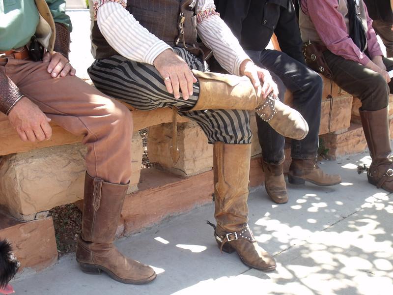 Western Legends - cowboy boots - KCOT.jpg