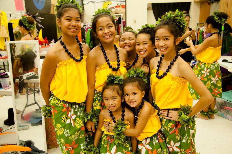 Hura Atua Nui Showcase 2014-9.JPG