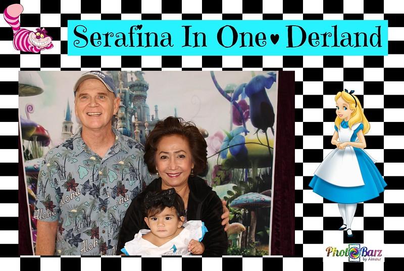 SERAPHINA' (38).jpg