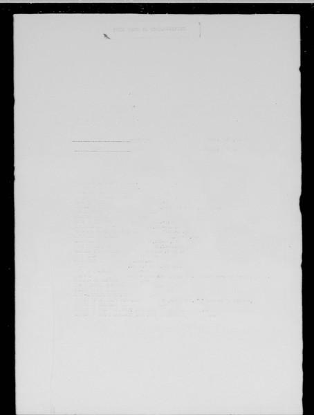 B0198_Page_1945_Image_0001.jpg