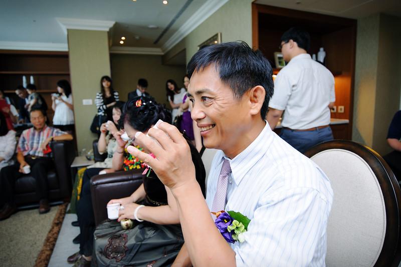 ---wedding_19630037705_o.jpg