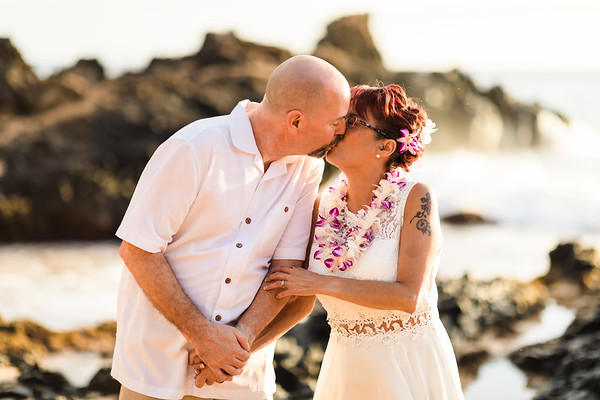 Jarvis Wedding, Unedited, 20/09/2020