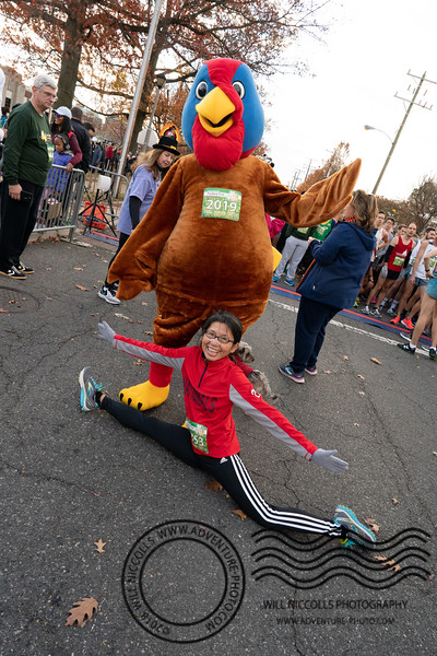 Turkey Trot 887.jpg