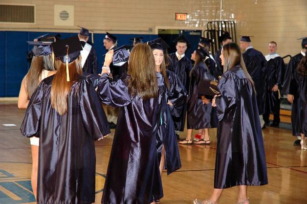Pre-Graduation2012