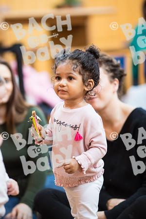 Bach to Baby 2018_HelenCooper_Bromley-2018-03-27-44.jpg
