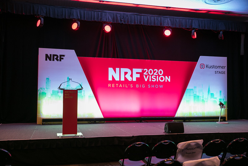 NRF20-200114-072600-4140.jpg