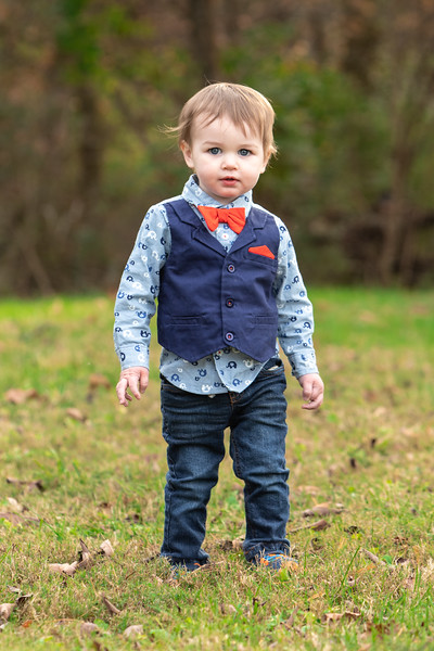 Maroof Family Fall Pictures-34.jpg