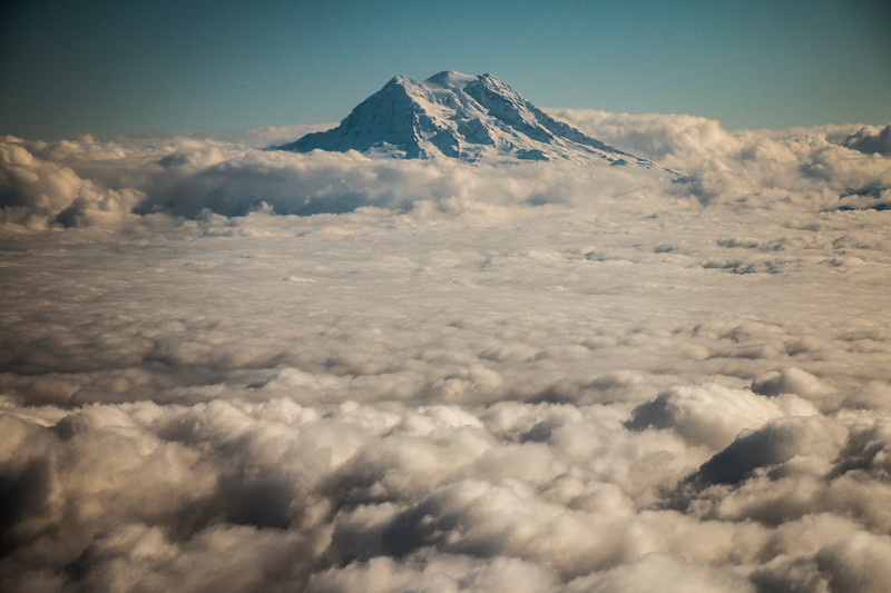 aerial-mountain-rainier-clouds-sky-flying-washington-beautiful.jpg