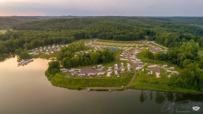 Atwood Lake 6-28-2019
