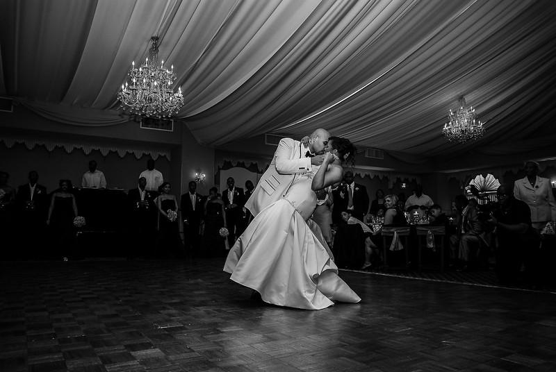 morgan_wedding-31.jpg