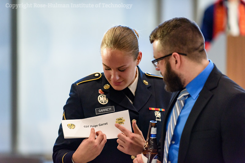 RHIT_ROTC_Centennial_Ball_February_2019-4144.jpg