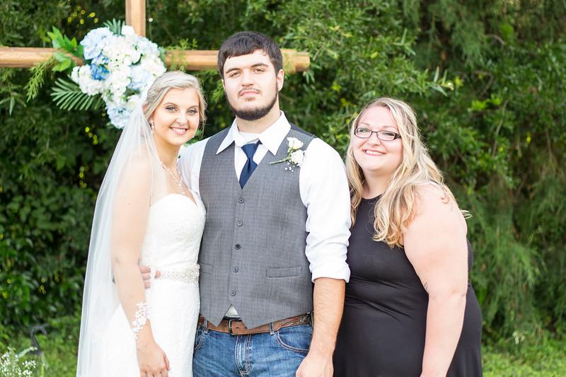 Wedding_251.jpg