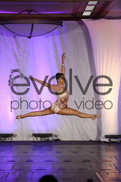 Company Dance Phototography