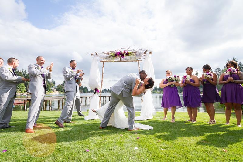 ALoraePhotography_DeSuze_Wedding_20150815_677.jpg