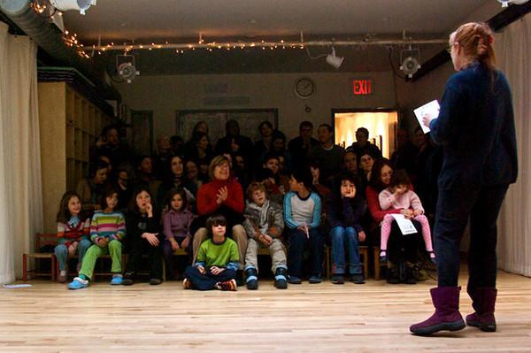 audience at union w elise.jpg