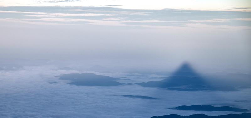 Adam's Peak