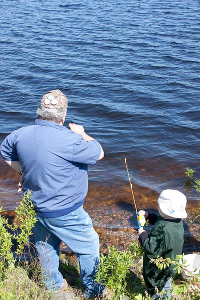 Fishing2-58.jpg