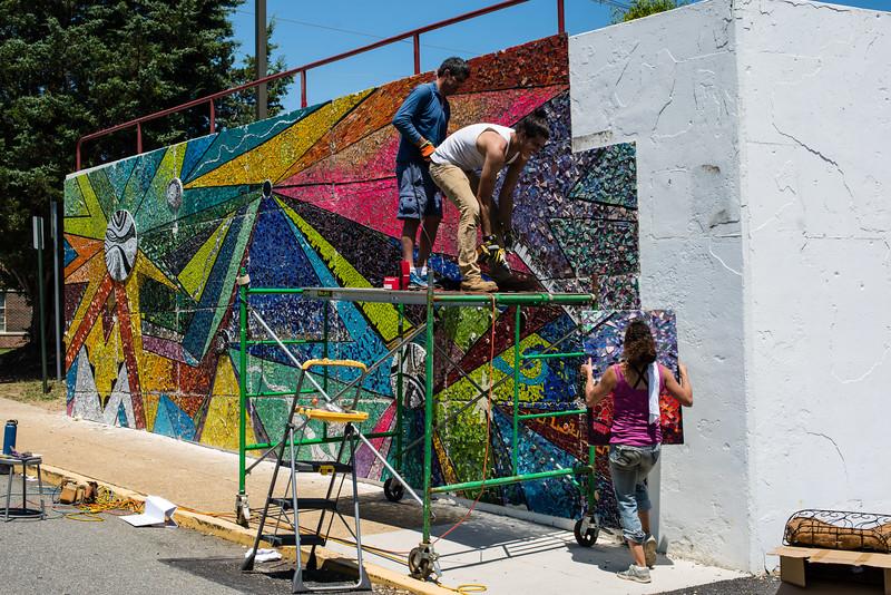 Bryant Mosaic -76.jpg