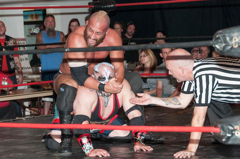 APW Wrestling 8-2013_ERF9207.jpg
