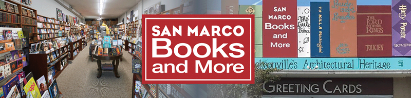 San Marco Books.png