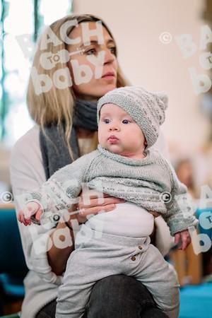 © Bach to Baby 2019_Alejandro Tamagno_Southfields_2019-10-29 024.jpg