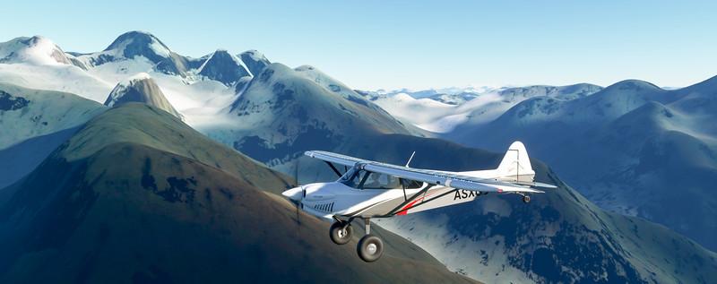 Microsoft Flight Simulator Screenshot 2020.08.27 - 22.50.26.97.jpg