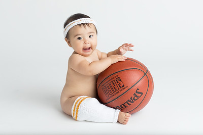 Emi L 6 months