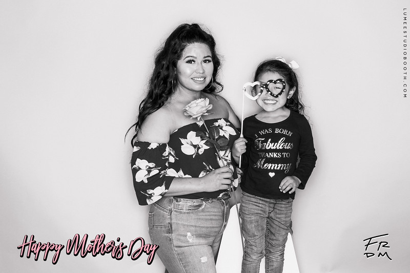 Freedom - Mother's Day-217.jpg