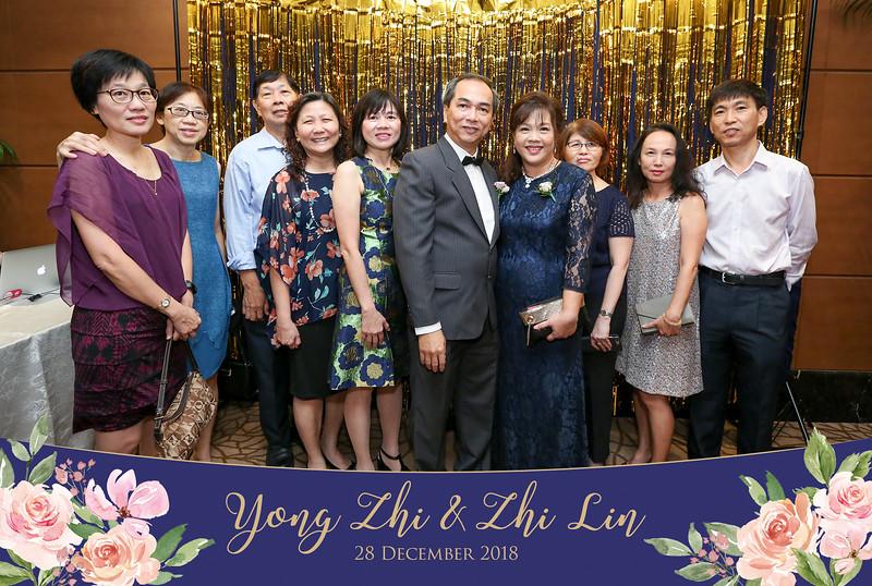 Amperian-Wedding-of-Yong-Zhi-&-Zhi-Lin-27966.JPG