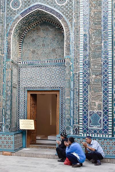 Usbekistan  (841 of 949).JPG