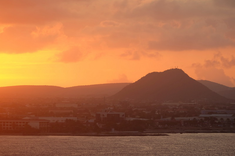 Cruise 03-09-2016 Aruba 17.JPG