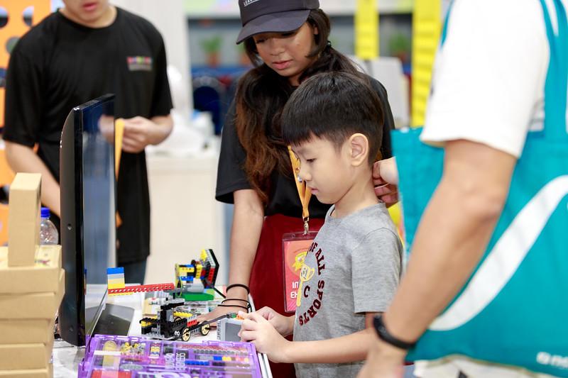KidsSTOP's 'Preschool STEAM Learning Festival' (PLF) Event-D2-055.jpg