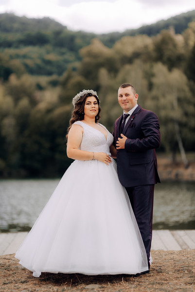 After wedding-21.jpg