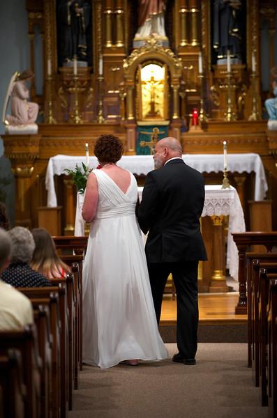 NE Wedding  5590.jpg