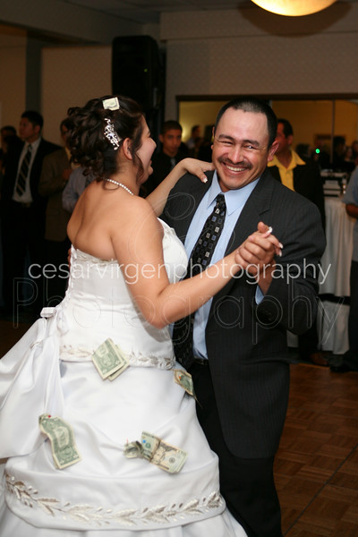 Ismael y Belinda0228.jpg