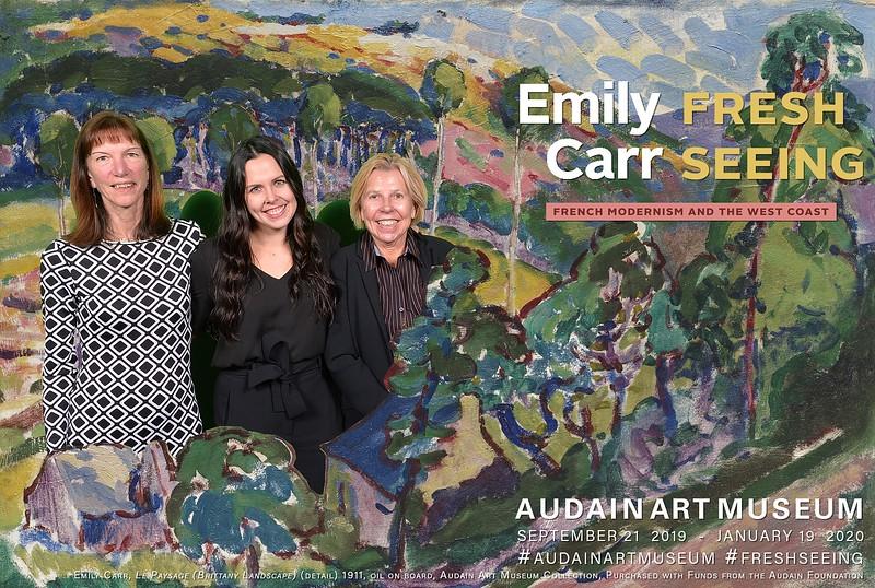 Emily-Carr-_101.jpg