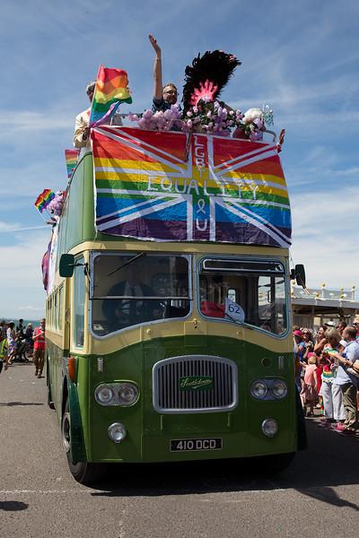 Brighton Pride 2015-280.jpg