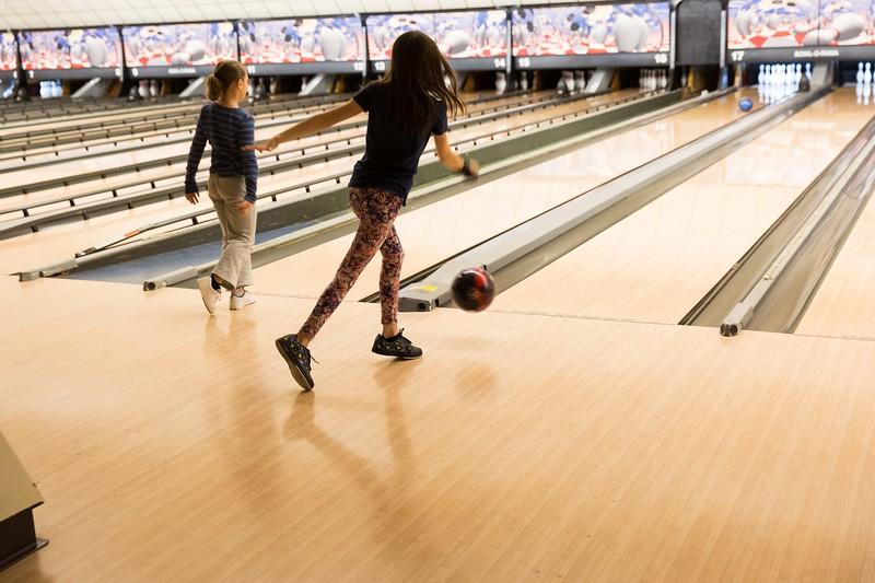 Maddie bowling-9434.jpg