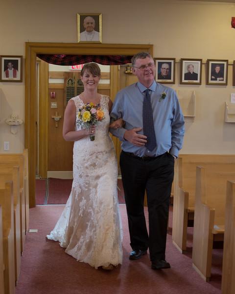 Wilfred & Lori (40).jpg
