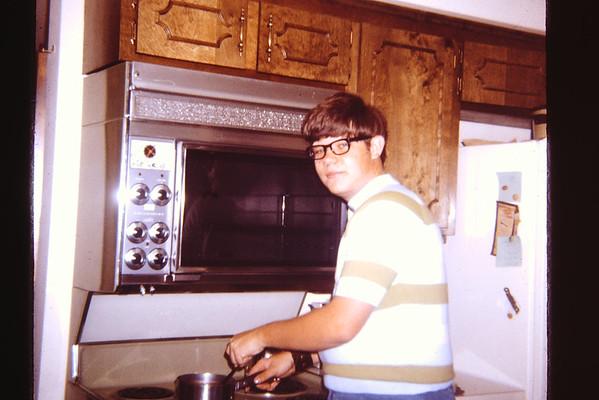 1960s-1970s-CalhoonPictsFromSlides