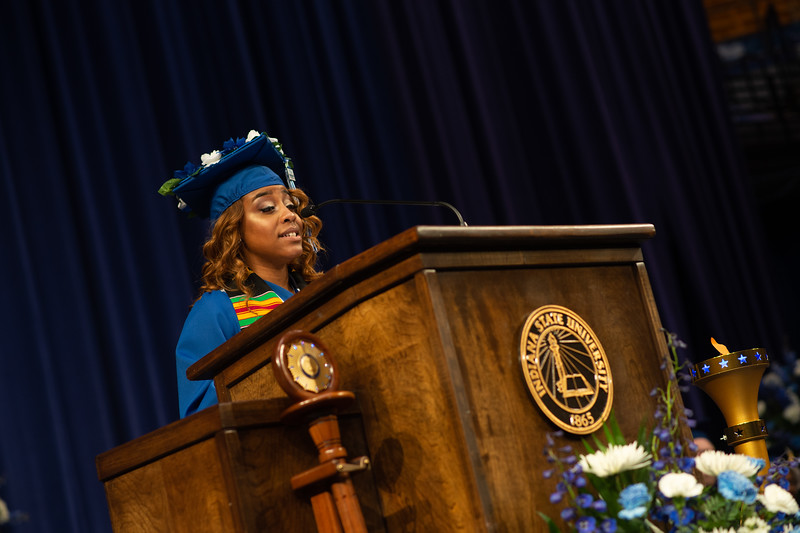 May 12, 2018 commencement -0538.jpg