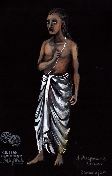 updated ramanujan dhoti copy.jpg